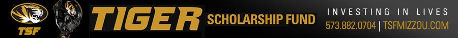 Tiger Scholarship Fund