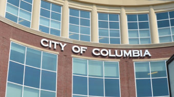 Home - Columbia, MO Chamber of Commerce